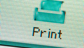 How to Print at a Local fice Depot