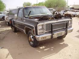 1981 Chevy-Truck Chevrolet Truck (#81CT8036C) | Desert Valley Auto Parts 81 Chevy Truck Youtube Gmc Lowrider File8187 Chevrolet Ckjpg Wikimedia Commons 1981 And Truck Brochures Suburban03jpg Chevy Vehicles Fort Scott Trading Post K10 4wd Pickup Stock 16031v For Sale Near Henderson C10 Healing Process Hot Rod Network Ck 20 Questions Fuel Not Getting Fuel To The