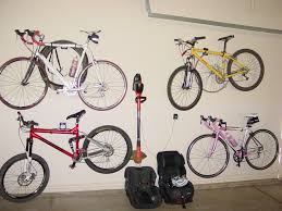 Ceiling Bike Rack Canadian Tire by Bike Racks For Garage Ceiling Bike Racks For Garage Ideas