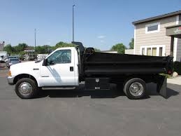 1999 Ford F-550 Dump Truck St Cloud MN NorthStar Truck Sales 1999 Ford F450 Super Duty Dump Truck Item Da1257 Sold N 2017 F550 Super Duty Dump Truck In Blue Jeans Metallic For Sale Trucks For Oh 2000 F450 4x4 With 29k Miles Lawnsite 2003 Db7330 D 73 Diesel Sas Motors Northtown Youtube 2008 Ford Xl Ext Cab Landscape Dump For Sale 569497 1989 K7549 Au