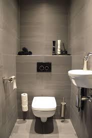 pin jurjen soest auf gp badkamers badezimmer