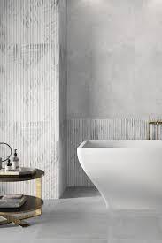 badideen fürs klassisch elegante baddesign in 2021 fliesen