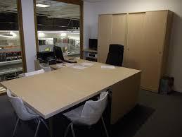 agencement bureaux aménagement de bureaux équipement en mobilier pour brico leclerc