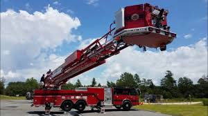 Truck Talk: Sun Prairie Fire Department's New E-ONE HPS 100 Platform ... First Drive New 2017 Ford Super Duty Trucks Pickup Truck Talk Rusted Frames Watch Your Six Literally Classic Parts For Sale Lakoadsters 1965 C10 Hot Rod Food Kogi Bbq In Los Angeles Tacos Lvadosierracom Cant Get Enough Of This Truck Tailgate No Shortage Talk On Tie In Day Ford 67 Powerstroke Chevrolet Celebrating 100 Years Groovecar A Tour The Toyota Motor Manufacturing Texas Plant San Antonio Yes We Do Need To About Control Peopleplacesspaces 2016 Toyota Ta Hit Dirt With Gusto Groovecar Of Shop Build A Muscle Network