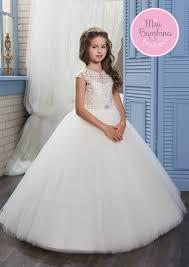 flower girl dresses tulsa junior bridesmaid dress mb boutique