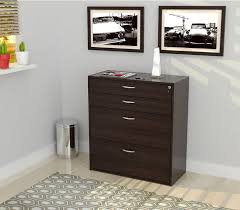 Realspace File Cabinet 2 Drawer by Amazon Com Inval America B2ar 2705 4 Drawer Storage Filing