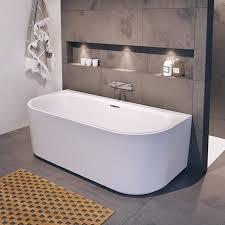 badezimmer im keller 7 wichtige planungs fragen
