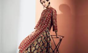 Online Indian Fashion Store For Women: Buy Women's Apparel ... Womens Designer Drses Nordstrom Best 25 Salwar Designs Ideas On Pinterest Neck Charles Frederick Worth 251895 And The House Of Essay How To Make A Baby Crib Home Design Bumper Pad Cake Mobile Dijiz Animal Xing Android Apps Google Play Eidulfitar 2016 Latest Girls Fascating Collections Futuristic Imanada Beautify Designs Of Houses With How To Draw Fashion Sketches For Kids Search In Machine Embroidery Rixo Ldon Dress Patterns Diy Dress Summer How To Stitch Kurti Kameez Part 2 Youtube