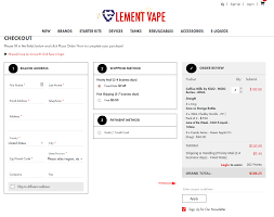 Element Vape Coupon Codes - VapeOZilla Vape Ejuice Coupon Codes Promo Usstores Archives Vaping Vibe Hogextracts And House Of Glassvancouver Vapewild Deal The Week 25 Off Cheap Deals Ebay Mystery Box By Ajs Shack Riptide Razz 120ml Juice New Week New Deal Available Until 715 At Midnight Cst Black Friday Cyber Monday Vapepassioncom Halloween 2018 Gear News Hemp Bombs Discount Codeexclusive Simple Bargains Uk