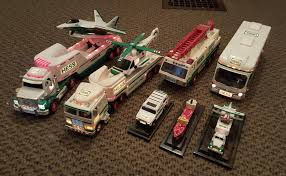 Hess Truck Collection 3/21/2016 By Sky-The-Pony On DeviantArt Value Of Hess Trucks Collectors Best Truck Resource Hess Application 28 Images Emrwebsite To A Ev Why Halfcenturyold Toy Remains Popular Holiday Gift The Verge Lot 8 Mini 2000 2001 2002 2003 2004 20062 2007 Christmas Gifts For Kids Used Fire Ebay Attractive Athearn Ho Scale Ford C Retro Recent Cvetteforum Chevrolet 2015 Toy Is Yet No Time Mommy Storytime Janeil Hricharan And Racer 1988 Ebay 16 Vintage Hess New Old Stock 1990s 2000s Lot B Pinterest