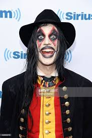 Sirius Xm Halloween Radio Station 2014 by 36 Best Fav Vocalists Images On Pinterest Visual Kei Beautiful