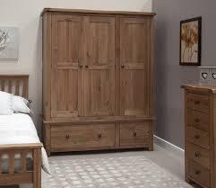 bedroom design interior small master bedroom walk in closet