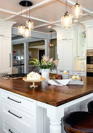 island lights for kitchen ideas light pendant island kitchen