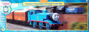 N Scale Building Materials Zimbabwe, Thomas And Friends Model ... Ffquhar Branch Line Studios Reviews Series 18 Timothy And The Thomas Friends Fkf51 Wood Animal Park Playset Jac In A Box Fisherprice Trackmaster Tank Engine Bachmann Thomas The 90069 Percy Troublesome Trucks Train Henry Long Freight Get Longer New Trainz Remake And The V2 Youtube Percy Troublesome Trucks Large Scale Amazoncom Bachmann Trains Ready Ttc Vhs Guide 1985 Micheleandr Otto On Twitter I Must Say New Engine Shed General Thread Sidekickjasons News Blog 2015