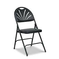 Series 4400 Resin Padded Folding Chair – Nufurn Commercial Furniture 2418usb A Shape Heavyduty Padded Folding Chair 2019 4 Fabric Black Soft Seat Compact Steel Amazoncom Flash Fniture Hercules Series White Wood Sudden Comfort Deluxe Buff Frame Vinyl Chairs Km Party Rental And Decor 4pack Triple Brace 300 Lb Capacity 3450fsnf Moreton Hire Samsonite 3000 Fan Back With Bonded