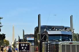 Truck Drivers Meet With Trucking Group Reps And Senators Daf Lf45220 Dc Truck Euro Norm 5 28200 Bas Trucks Craigslist Washington Dc Best Car Reviews 1920 By Food Fiesta Carpe Diem Spice Up The Nation S Tours American Simulator Kw900 Apartment Cab Acdc Fontaine Mobile Billboard For Rent In Ooh Dooh Mccool Travel Arab Create Communities Tourists Get Food From The Trucks At Stock Beer Dinner March 2324 Flying Dog Brewery Give Farragut Square A Possible Taste Of