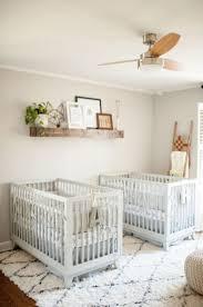 Best 25 Twin Nurseries Ideas On Pinterest Baby Room Nursery
