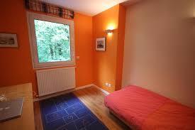 chambre orange et marron awesome deco chambre orange et gris pictures lalawgroup us