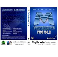 Purchase VinylMaster Cutting Software Upgrades Starting At $125 Old Navy Coupon Promo Code Up To 70 Off Nov19 Swing Design Home Facebook Discount Salon12 Best Deals At Salonwear Foil Quill Allinone Bundle 3 Quills Adapters Foils Tape Card 2016 Silhouette Cameo Black Friday Mega List The Cameo Bundles 0 Fancing Free Shipping Studio Designer Edition Digital Instant On Morning Routines Vitafive Fding Delight Save More With Overstock Codes Overstockcom Tips My Lovely Baby Coupons Street Roofing Megastore Britmet Tiles And Sheets America Promo Code Red Lion Dtown Portland