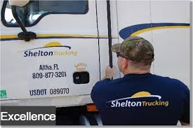 100 Local Truck Driving Jobs Jacksonville Fl Home Shelton Ing
