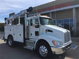 Trucks For Sales: Trucks For Sale Tulsa Trucks For Sales Sale Tulsa New 2018 Ford F150 Ok Vin1ftew1c58jkf035 Epic Auto Oklahoma Facebook Featured Used Cars In Car Specials Volvo Of Competion Bill Knight Vehicles For Sale 74133 Box 2012 Ccc Let2 By Dealer Ram 1500 Models 2019 20 Enterprise Suvs Jackie Cooper Imports Dealerships Selling Mercedes