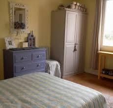 louer une chambre a chambre à louer chez l habitant brest