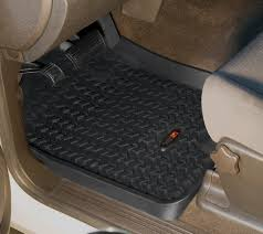 Rugged Ridge All Terrain Front & Rear Floor Liner Kit For 02-11 ... Weathertech Floor Mats Digalfit Free Fast Shipping Amazoncom Gmc Gm 12499644 Front Premium All Weather Lloyd 600170 Sierra 1500 Mat Carpeted Black With 15 Coloradocanyon Reg Ext Cab Bed Roll Introducing Allweather Liners Life Review Husky Xact Contour The Garage Gmtruckscom Set 2001 2019 51959 Rubber Low Tunnel Chevroletgmc Truck Armor Full Coverage Mat78990 Motor Trend Ultraduty Car Van Best Chevrolet Silverado Youtube Lund Intertional Products Floor Mats L