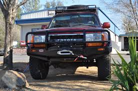 It's Our Job To Make Your Vehicle Function Right And Look Good. You ... California Truck Aths Girls And Trucks Pinterest Rigs F250 Vertical Tiregate Road Dirt Sea Or Sky Truck Accsories In Phoenix Arizona Access Plus Dpr Offroad Dproffroad Twitter Used Tow Trucks Atlanta Best Roll On Customs Lug Nut Covers Chevy Brute Force Sqaurebodies Chevrolet Gm Shop Tool Box At Lowescom Mikes Custom Trucking Show