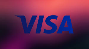 Free Visa Gift Card 2019 - Visa Coupon Codes & Visa Voucher Medterra Coupon Code Verified For 2019 Cbd Oil Users Desigual Discount Code Desigual Patricia Sports Skirt How To Set Up Codes An Event Eventbrite Help Inkling Coupon Tiktox Gift Shopping Generator Amazonca Adplexity Review Exclusive 50 Off Father Of Adidas Originals Infant Trefoil Sweatsuit Purple Create Woocommerce Codes Boost Cversions Livesuperfoods Com Green Book Florida Aliexpress Black Friday Sale 2018 5 Off Juwita Shawl In Purple Js04 Best Layla Mattress Promo Watch Before You Buy