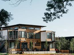 100 How To Buy Shipping Containers For Housing Best 17 Container Homes Ideas With Pictures