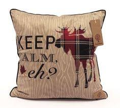 canadiana decorative cushion walmart ca living room reno