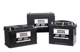 Used Car Batteries $39.95 Call Today Truck Camping Essentials Why You Need A Dual Battery Setup Cheap Car Batteries Find Deals On Line At New Shop Clinic Princess Auto Vrla Battery Wikipedia How To Use Portable Charger Youtube Fileac Delco Hand Sentry Systemjpg Wikimedia Commons Exide And Bjs Whosale Club 200ah Suppliers Aliba Plus Start Automotive Group Size Ep26r Price With Exchange Universal Accsories Africa Parts