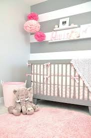 deco chambre bebe fille gris chambre de bebe fille decoration idee deco chambre bebe fille gris