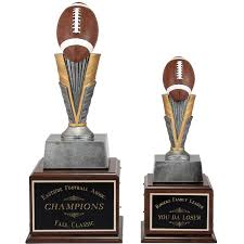 Domination Perpetual Fantasy Football Trophy Fantasy Football League Champion Trophy Award W Spning Monster Free Eraving Best 25 Football Champion Ideas On Pinterest Trophies Awesome Sports Awards 10 Best Images Ultimate Archives Champs Crazy Time Nears Fantasytrophiescom Where Did You Get Your League Trophy Fantasyfootball Baseball Losers Unique Trophies
