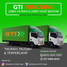 Ekspedisi Pengiriman Jakarta Lampung Jasa Cargo Jasa Pengiriman ... Trucking Rm Gordon Pacific Wa Us Stock Photos Images Alamy Recognizing Time Is Money For Truckers Charleston Port At Forefront Elon Musk Bought Trucking Companies To Hasten Tesla Model 3 Get Euro Truck Simulator 2017 Microsoft Store The Worlds Most Recently Posted Photos Of Gordon And Semi Flickr Hauliers Seek Compensation From Truck Makers In Cartel Claim Inc Gti Freightliner Cascadia Aaronk Jobs Best Image Kusaboshicom Graham Seatac