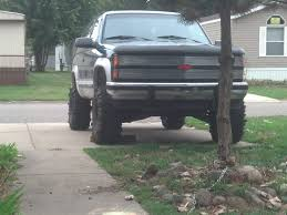 Lifted Chevy » Lifted Chevy Trucks » 92 Tahoe Chevy Rear Dually Fenders Lowest Prices Classic Chevrolet S10 For Sale On Classiccarscom 9297 Ford F2350 4x4 3 Front Shackle Reversal Sky Manufacturing Blazer Classics Autotrader The Top 10 Hot Rod Pickup Trucks Stored 1958 Truck Curbside 1980 K5 Silverado Z92 Off Road American Luxury Coach 1983 Lifted Ls1tech Camaro And Febird Forum 1992 Gmc 2 4 Drop Gm Light Pinterest Truck Twelve Every Guy Needs To Own In Their Lifetime 4928 Likes 92 Comments C10 C10crew