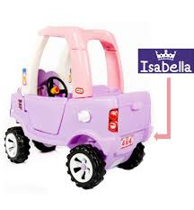 ENGRAVED NUMBER PLATE GIRLS PRINCESS LITTLE TIKES COZY TRUCK NAME ... Little Tikes Cozy Coupe The Warehouse Princess 3in1 Mobile Enttainer Truck Pink For Sale In Ldon Preloved Toyzzmaniacom Incredible Cart At Picture Hot Summer Bargains On Why Toddlers Love Carmy Car Review Amazoncom Rideon Toys Games Being Mvp Ride Rescue Is The Perfect Princess Carriage Cozy Coupe For Girls Kids