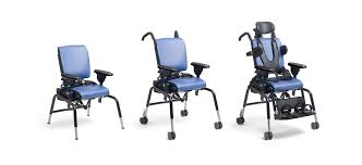 Geriatric Chairs Suppliers Singapore by Rifton Activity Chair A Revolution In Active Seating