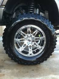 38x15.50x20 Mickey Thompson MTZ's 20x12 Fuel Hostage's | Wheels ... Mickey Thompson Deegan 38 Tire 38x1550x20 Mtzs 20x12 Fuel Hostages Wheels Classic Iii Polished Tirebuyer Mickey Thompson Classic Rims Review Metal Series Mm366 And Baja Atz P3 Truck And Tires Packages 44 Black Within Spotted In The Shop Mt Ats Toyota Tundra Forum 25535r20 Street Comp Uhp 6223 Custom Automotive Offroad 18x9 Sema 2015 Partners With Roush For 2016 F150