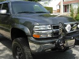 Hood Replacement - 1999-2013 Silverado & Sierra 1500 - GM-Trucks.com New 2017 Gmc Sierra Denali 1500 Ultimate Full Review Start Up Is A Speedometer Cluster Chevy Truck Forum Gupenyearcebrationbomlubchevroluckstreetview Contact Atlantic Coast Gm Club 2019 Gm Trucks Chevrolet Silverado Auto Supercars 2004 Maroon 1954 Editorial Stock Image Of October What Gas Expand Cng Offerings 62 Lsa Blower Swap 19992013 Gmtruckscom Post Your Best Ptoshop