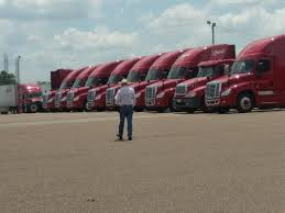 OZARK MOTOR LINES INTRODUCES NEW DRIVER PAY PACKAGE Midwest Regional Trucking Jobs Apply Now With Warm Drivers Afco Chambersburg Pa Could Embarks Driverless Trucks Actually Create For Truckers Better Driver Americannationallog Anlogisticsinc Twitter Dartco Pay Best Truck 2018 High Paying Local Image Kusaboshicom Cdla Earn Up To 53 Cpm Opentowers Long Short Haul Otr Company Services