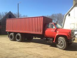 Chevrolet Grain Truck For Sale Used Chevrolet Grain Autos Post All About Farm Trucks Grain For Sale Truckpapercom 1981 Chevrolet C70 Grain Truck Item J89 Sold April 27 1989 Kenworth T600 Da5771 Decembe Ford L Series Wikipedia Mack Tractor Cmialucktradercom Gmc Grain Silage Truck For Sale 11855 Used 3500 Chevy New Lifted 2015 Silverado Truck Related Keywords Suggestions Long Tail 1964 F750 Highway 61 Promotions Diecast 1946 116 Scale 1961 Intertional 195a Dd8342 Au