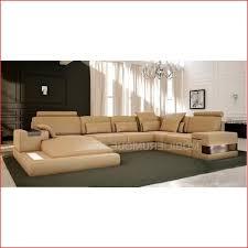 canapé design luxe italien canape cuir de luxe italien élégamment canapé d angle panoramique