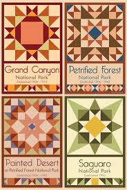 20 Best National Park Collections Images On Pinterest | Quilt ... Kansas Flint Hills Quilt Trail 25 Unique Barn Quilts Ideas On Pinterest Quilt Patterns The Quilt Barn Sample Salepart 2 Holly Berry Red And Green Tweetle Dee Design Co Heritage Quilts Beautiful For Sale Noel Put A It Heirloom Modern For Of Grundy County Iowa Iowas Original 1477 Best Images Tasure What Are A Look At Their History