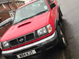 Nissan D22 4x4 King Cab Truck   In Totton, Hampshire   Gumtree Crewcab Scania Global 1979 Datsun King Cab 681ndy Gateway Classic Cars Indianapolis 2018 Nissan Titan Xd Crew New And Trucks For Sale Used 2015 Ford F250 Long Bed 67l Diesel Fx4 Crew Cab For 2000 Frontier Overview Cargurus 1997 Pickup Truck Item Dc3786 Sold Nove December Particulate Matters Photo Image Gallery Jeep Wrangler Confirmed To Spawn Pickup Truck 2017 Titan Get Cabs Automobile Magazine Reviews Rating Motor Trend Nissan King 25d 6006 Flatbed Trucks Sale Drop Specs Information Planet
