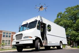 U.S. Postal Service Drones To Start Deliveries? - Drone Training HQ Postal Worker Found Shot To Death In Mail Truck Usps Mailboxes Pried Open Mail Stolen Westport Nbc Connecticut Ken Blackwell How The Service Continues Burn Money Driver Issues Apwu Can Systems Survive Ecommerce Boom Noncareer Employee Turnover Office Of Inspector General Us Shifts Packages 7day Holiday Delivery Time Trucks On Fire Long Life Vehicles Outlive Their Lifespan Post Driving Traing Pinterest Office Howstuffworks Mystery Blockade Private At Portland Facility Carrier Dies Truck During 117degree Heat Wave