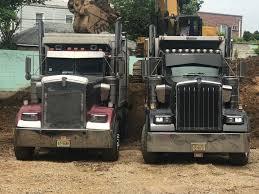 100 Used Quad Axle Dump Trucks For Sale Pin By Rock Dirt On Trucks Peterbilt
