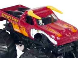 Monster Jam El Toro Loco Truck Toy For Kids - Video Dailymotion This Might Be The Best Rc Monster Truck Ever 110 4x4 Big Black Nitro Remote Control 60mph Sarielpl Bug Walmartcom Toy S Show Scale Playtime Grave Kk2 Goliath Mud Tears Up Terrain Like Godzilla Trucks New Bright 18 Radio Jeep Daily Pricing Updates Real User Reviews Specifications Videos Traxxas Dude Perfect Gp Toys Foxx S911 Review Newb Choice Products 4wd Powerful Rock