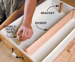 woodworking magazine router reviews friendly woodworking projects