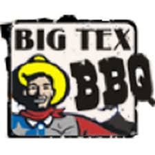 Photo Of Big Tex BBQ Catering